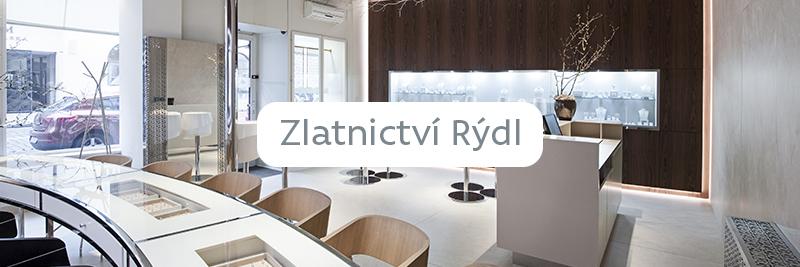 Snubni Prsteny Rydl Zlatnictvi Praha 1 Mala Strana